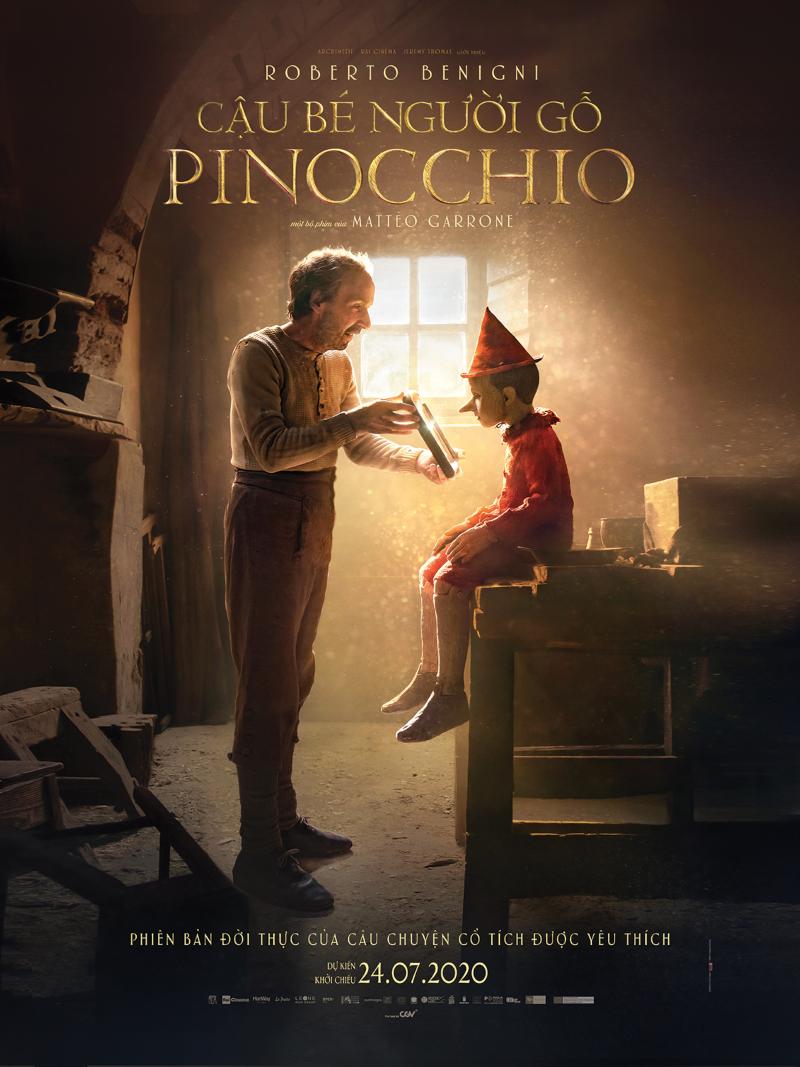 phim chuyen the pinocchio - 8