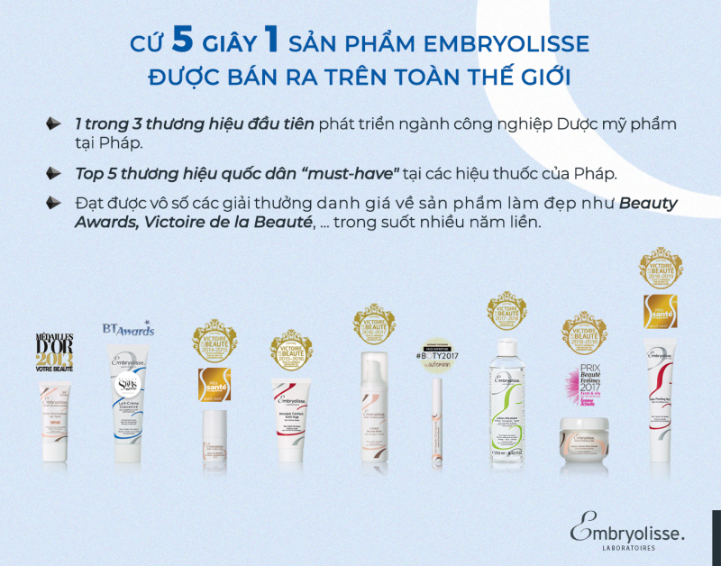 thuong hieu embryolisse - 6