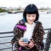 Bỏ túi những lời khuyên của các chuyên gia khi lần đầu hẹn hò trực tuyến qua video