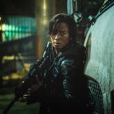 Hoàng Thùy Linh hóa thân thành nghi phạm sát nhân trong dự án phim điện ảnh mới