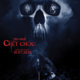 tro choi chet choc - featured image