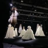 """BST Valentino Haute Couture Thu Đông 2020 – """"Tầm cao"""" mới của thời trang cao cấp"""