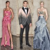 BST Atelier Versace Thu Đông 2020 - featured image