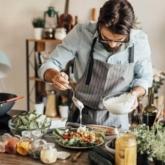 Học nấu ăn, tham gia tour ẩm thực độc đáo,… tại lễ hội ẩm thực trực tuyến đầu tiên của đảo quốc Sư tử