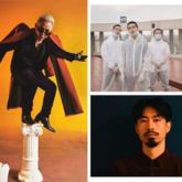 Sự trỗi dậy của rap Việt: Liệu có phải là trào lưu nhất thời?