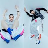 """adidas """"gọi tên"""" Tp.HCM trong BST UltraBOOST City Pack Thu Đông 2020"""