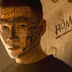 """Rapper Wowy: Từ chàng trai đường phố đến """"lão đại"""" của làng Rap Việt"""