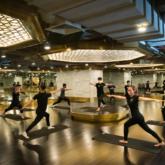 Thương hiệu thể dục thể hình hàng đầu Việt Nam tham vọng giúp 96 triệu người Việt Nam hiện thực hóa ước mơ về sức khỏe