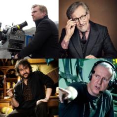6 đạo diễn quyền lực bậc nhất Hollywood
