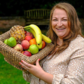 Nguy cơ già hóa nhanh ở những người mê thực phẩm chế biến sẵn