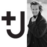 """BST Thu Đông 2020 của +J đã lộ diện, chính thức """"lên kệ"""" từ ngày 13/11"""