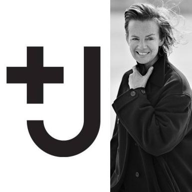 """""""Bà hoàng tối giản"""" Jil Sander trở lại với thương hiệu UNIQLO cùng dòng sản phẩm +J"""