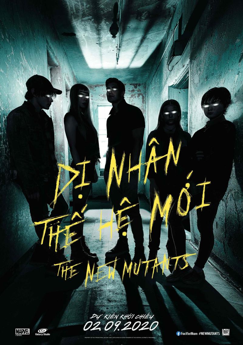 phim di nhan the he moi - 6
