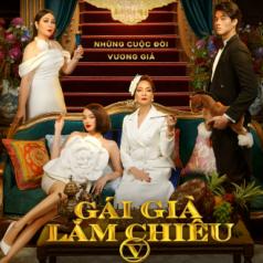 phim gai gia lam chieu 5 - featured image
