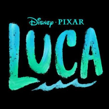 Siêu phẩm hoạt hình mới của Disney-Pixar mang đậm văn hóa Ý