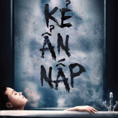 phim kinh di ke an nap - featured image
