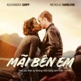 phim mai ben em - featured image