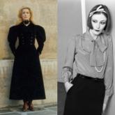 Saint Laurent mua lại các thiết kế vintage từ thời NTK Yves Saint Laurent