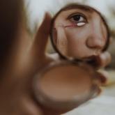 Tăm bông – Dụng cụ làm đẹp đa năng nhất mà các chị em nên biết