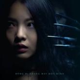 """Bộ ba """"phù thủy"""" của điện ảnh Hollywood cầm trịch dự án phim Việt duy nhất công chiếu giữa đại dịch"""