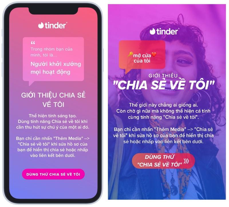 Giãn cách xã hội đã tạo điều kiện để giao lưu kết bạn trực tuyến tại Việt Nam như thế nào?