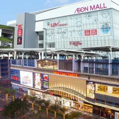 UNIQLO công bố kế hoạch mở rộng tại Hà Nội với 2 cửa hàng mới vào mùa Thu Đông 2020