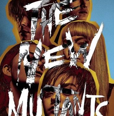 """Vũ trụ X-Men sẽ về đâu sau """"The New Mutants""""?"""