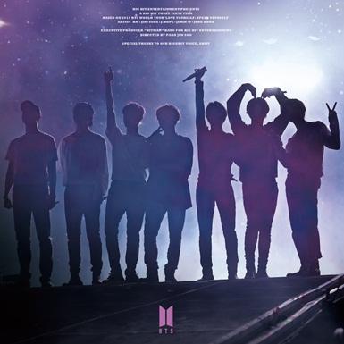 """""""Break The Silence: The Movie"""" – Một lần nữa, BTS chiếm trọn trái tim của khán giả không chỉ qua các bài hit"""