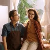 Kỷ niệm 5 năm đồng hành cùng làn da Việt, La Roche Posay ra mắt MV đầy cảm hứng sống tích cực