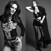 Ngất ngây trước vẻ quyến rũ nguyên bản của những người phụ nữ qua bộ hình Thu Đông 2020 của Chanel