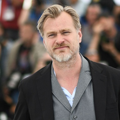 """Christopher Nolan: """"Midas"""" của điện ảnh thế giới"""