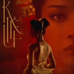 Chân dung nàng Kiều trong thơ Nguyễn Du được các tên tuổi kỳ cựu của điện ảnh Việt đưa lên màn ảnh rộng