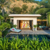 du lich mia resort nha trang - featured image