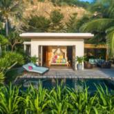 Đón tháng 9 tràn đầy năng lượng với trải nghiệm nghỉ dưỡng tại khu resort hướng biển Nha Trang