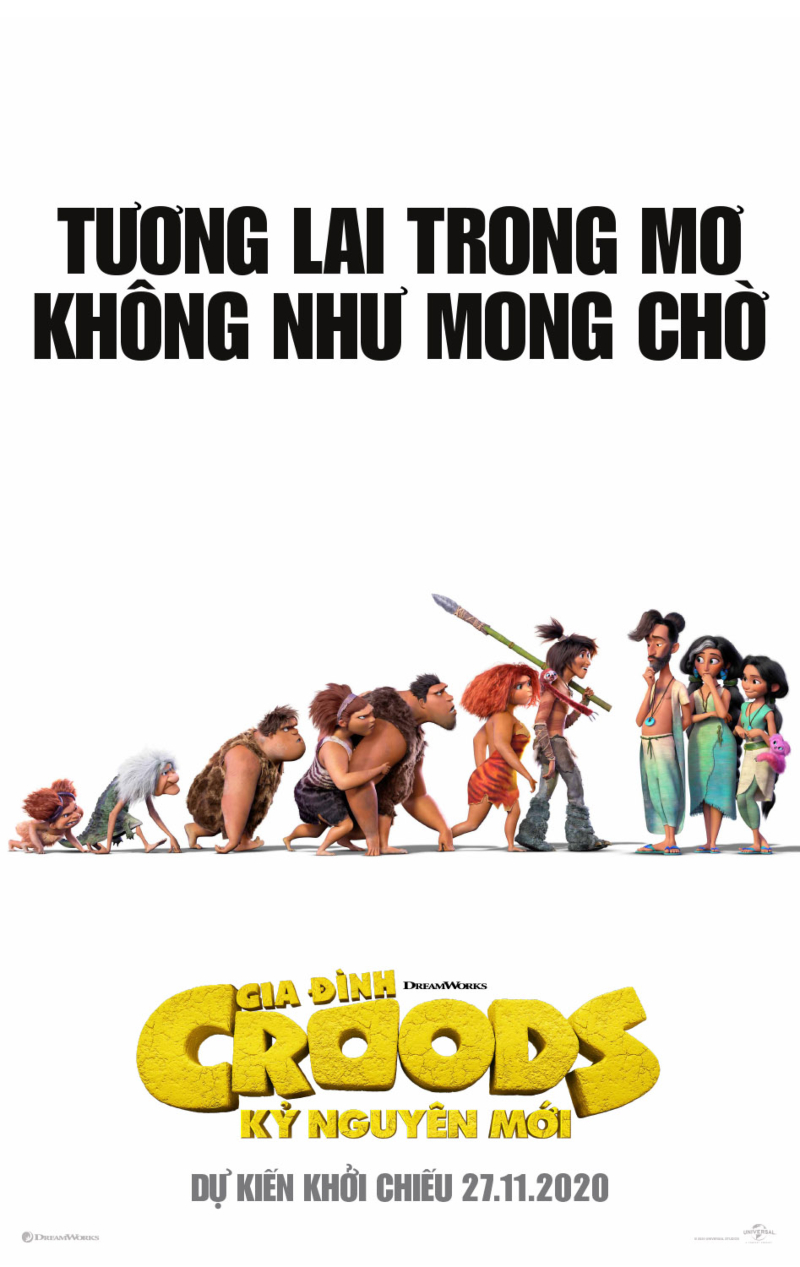 gia dinh croods ky nguyen moi - 1