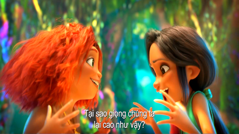gia dinh croods ky nguyen moi - 5
