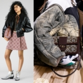"""Sống lại với di sản qua 3 thế kỷ của Louis Vuitton với BST """"SINCE 1854"""""""