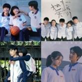 Điều gì đáng mong chờ ở siêu phẩm truyền hình về hồ ly của Lee Dong Wook và Jo Bo Ah?