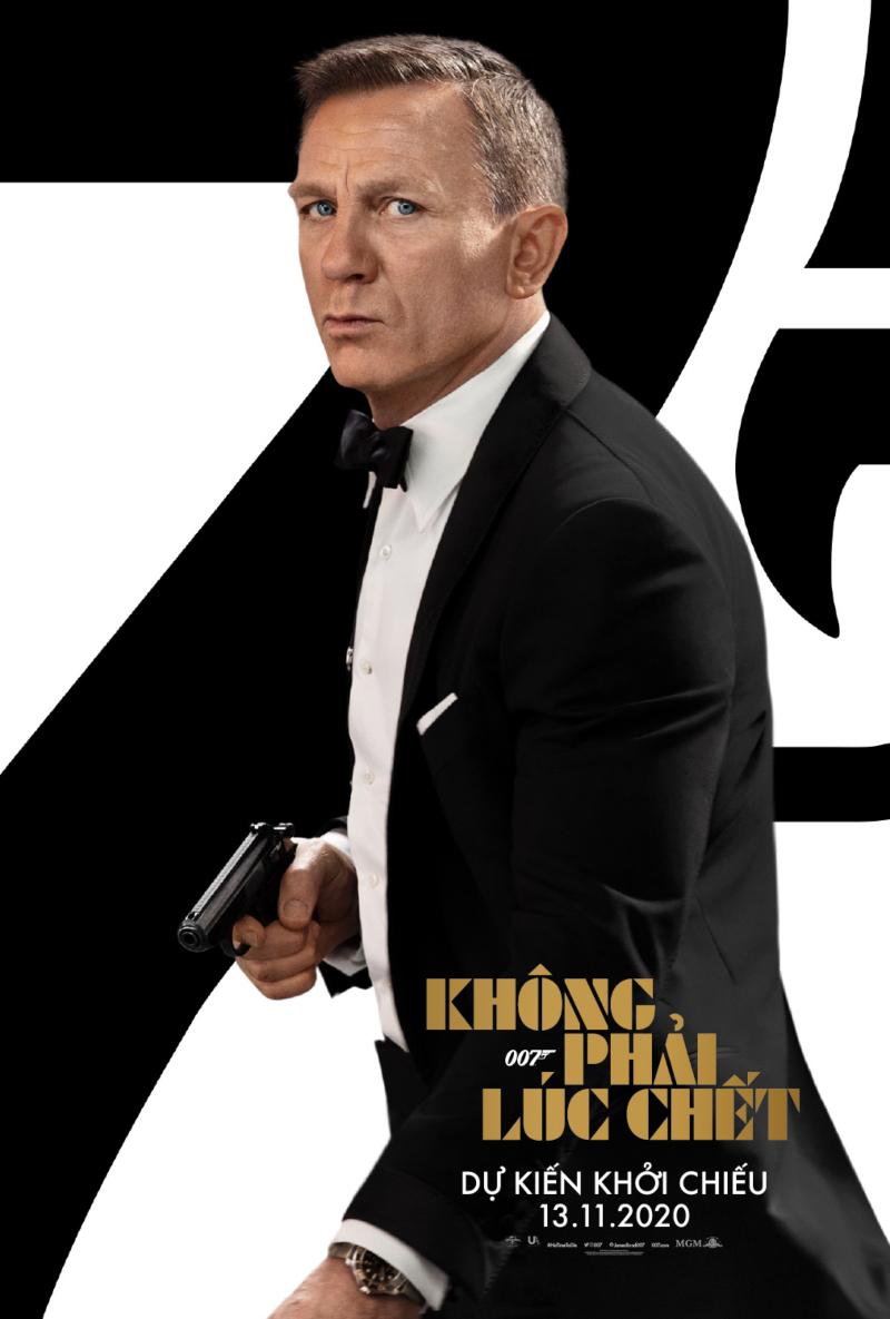 phim khong phai luc chet - 1