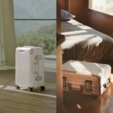 """RIMOWA """"remix"""" hàng loạt thiết kế vali kinh diển, truyền cảm hứng cho những chuyến đi"""