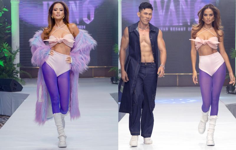show ivan 6 - 4