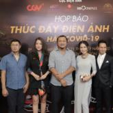 Hàng loạt bom tấn nước ngoài hoãn chiếu, liệu thời hậu COVID-19 có là cơ hội vàng dành cho phim Việt chinh phục khán giả?