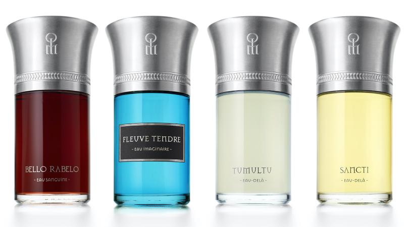 thuong hieu viinriic niche perfume - 3
