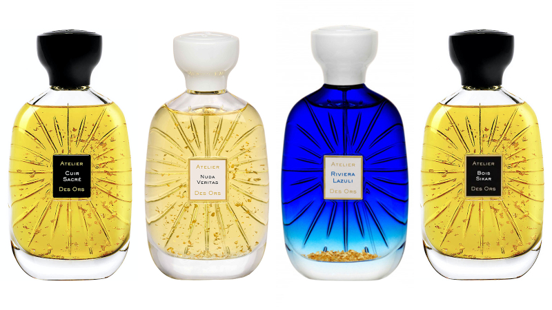 thuong hieu viinriic niche perfume - 4
