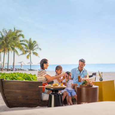 Gợi ý những nơi ăn ngon khi ghé thăm Phú Quốc