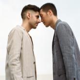Leandro và Anthony Hoàng: Cuộc tình không thể thiếu âm nhạc và những điệu nhảy