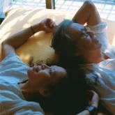 Nguyễn Quí Đức – Mai Phương: Khi đôi ta chọn ở bên nhau mà không ai phải hy sinh gì cả