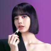 Flora's Vanity: Tỏa sáng vẻ đẹp của riêng bạn