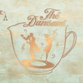 """Café Cardinal: Nơi tinh hoa ẩm thực hòa quyện cùng những giai điệu của vũ khúc """"Thé Dansant"""" quyến rũ"""