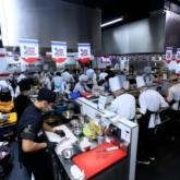 GUMAC khai trương Siêu thị Hạnh phúc tại thủ đô Hà Nội